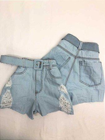 Short Jeans Beatrice