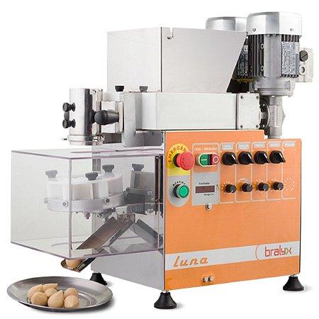 Máquina de Fazer Salgados e Doces Luna 220V