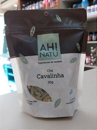 Chá Cavalinha 30g Ah! Natu