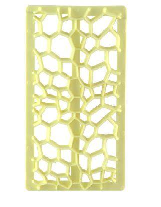 Marcador desenho Pedra - Ref.406177