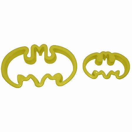 Batman 2 peças