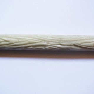 Rolo árvore- 4027 (1,4cm x 23cm)