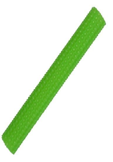 Rolo Artístico Verde (Colméia)