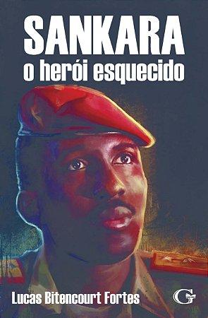 Sankara: o herói esquecido