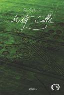 MistyCalls - Nephera