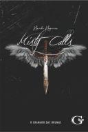 MistyCalls - O chamado das brumas