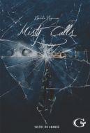 MistyCalls - Vultos do Amanhã