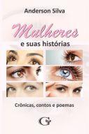 Mulheres e suas histórias