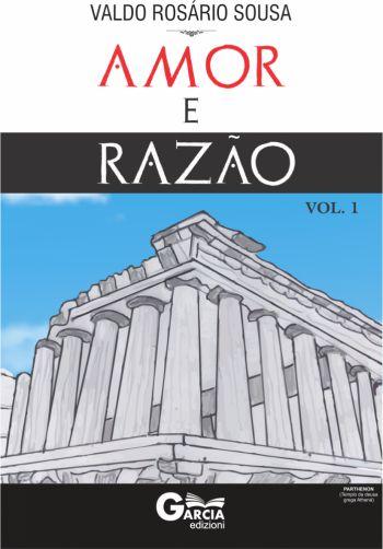 Amor e razão - E-book
