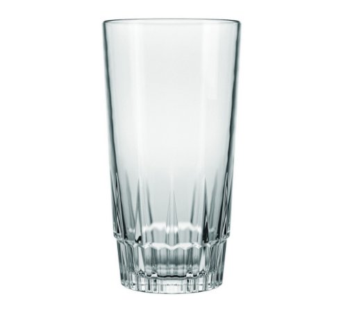 Copo Long Drink Nadir 330ml Vegas 2752