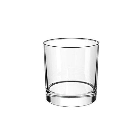 Copo Whisky Cisper 310ml Rocks Manhattan