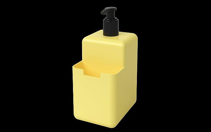 Dispenser Single Coza 500ml Am