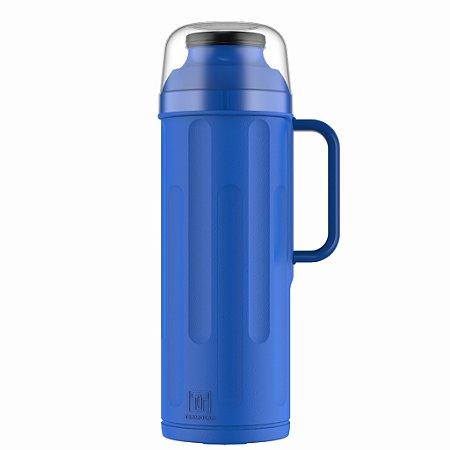 Garrafa Térmica Termolar Personal 1L Azul