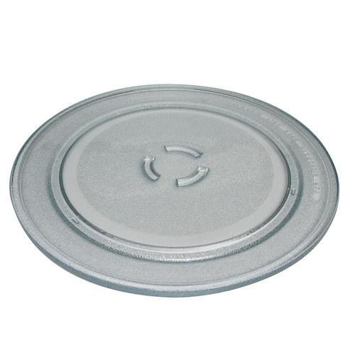 Prato Microondas Mistral 32cm