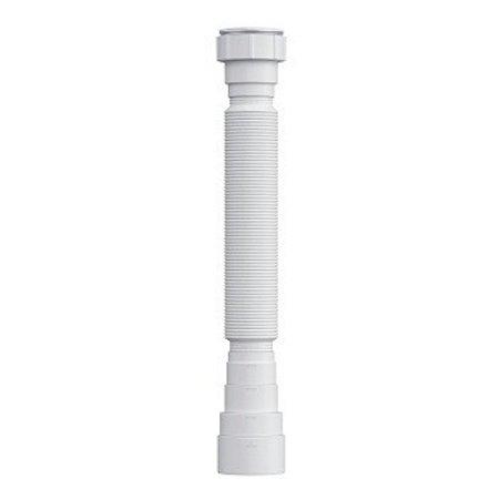 Sifão Extensivo Herc Universal DN 38/40/48/50mm
