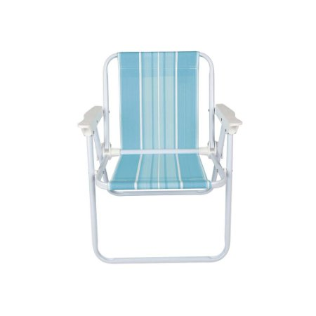 Cadeira Mor Alta Infantil