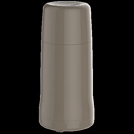 Garrafa Térmica Soprano Onix 250ml Fendi