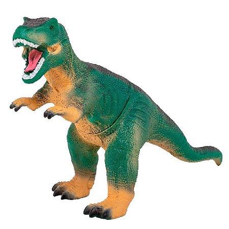 Dinossauro Tiranossauro Rx DB Play em Vinil