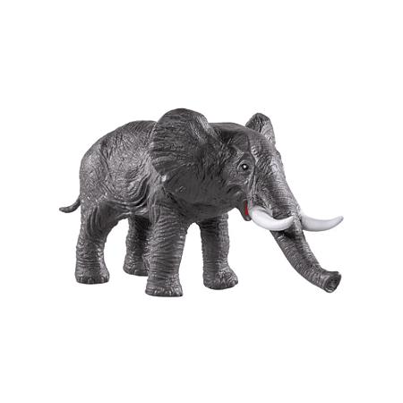 Brinquedo DB Play Elefante Vinil