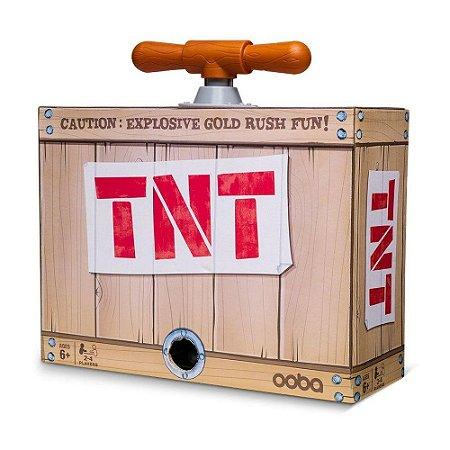 Jogo TNT - Multikids - BR154
