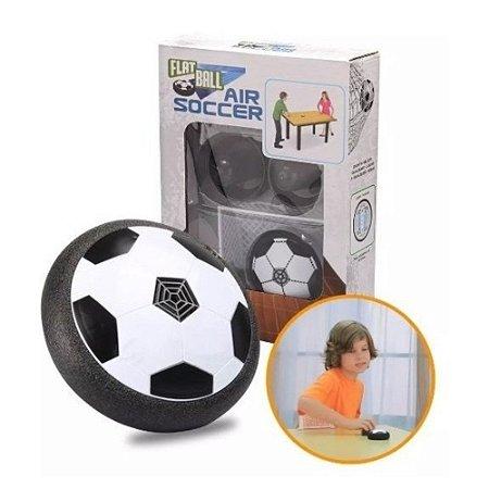 Jogo Flat Ball Air Soccer - Multikids - BR373