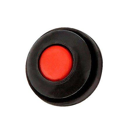 Válvula Segurança Panela Pressão Panelux 3L  4,5L