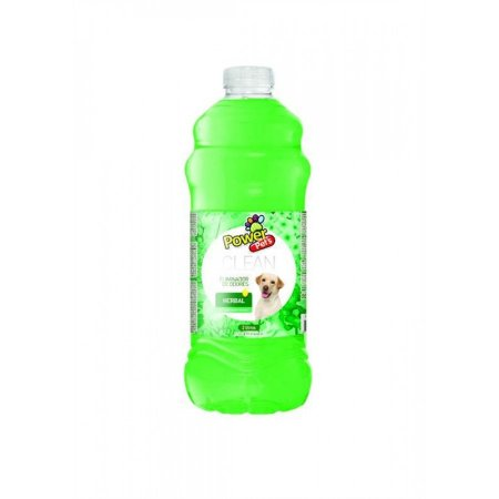 Eliminador de Odor Power Pet 2l Herbal