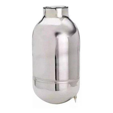 Ampola De Reposição Para Garrafa Térmica 0,25L Termolar