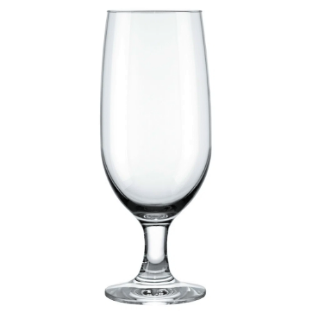 Taça de Cerveja Nadir 300ml Floripa N7732