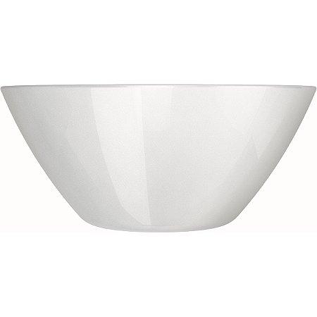 Saladeira Opaline Nadir 2,4L 4045