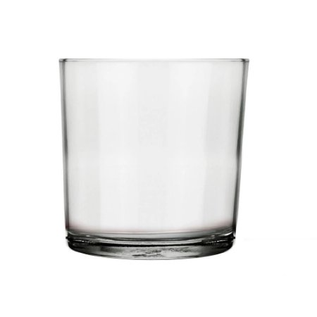 Copo Whisky Nadir 320ml Cylinder Rocks