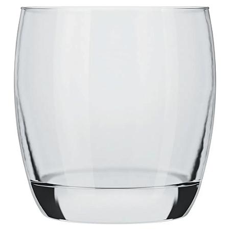 Copo Whisky Nadir 330ml Oca Rocks 7529