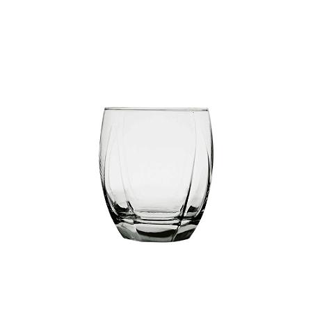 Copo Whisky Nadir 340ml Capri Rocks