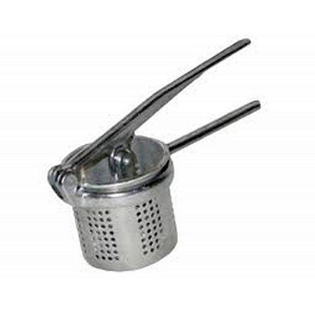 Espremedor de Batatas Tec Lar Alumínio