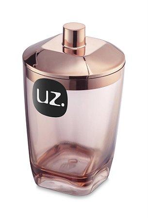 Porta Algodão Uz Premium Rs