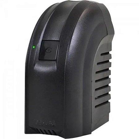 Estabilizador 300va Powerest Mono 115v Ts Shara 9000