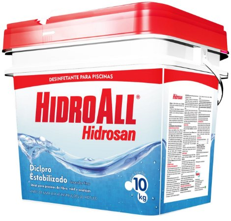 Hidrosan Plus