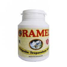 Gramel maxx3