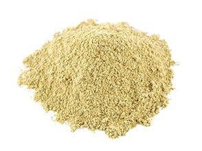 Aroma de Baunilha em Pó (Granel 100g)