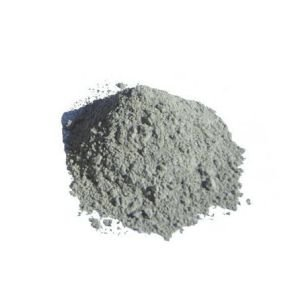 Argila Cinza 1kg