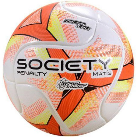 BOLA PENALTY SOCIETY MATIS DT X