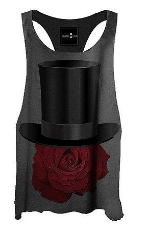 Regata Estonada Rose Hat