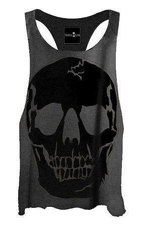 Regata Cavada Black Skull 2