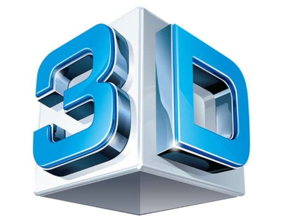 Canecas 3D (realidade ou emoção)