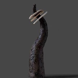 Cone textura