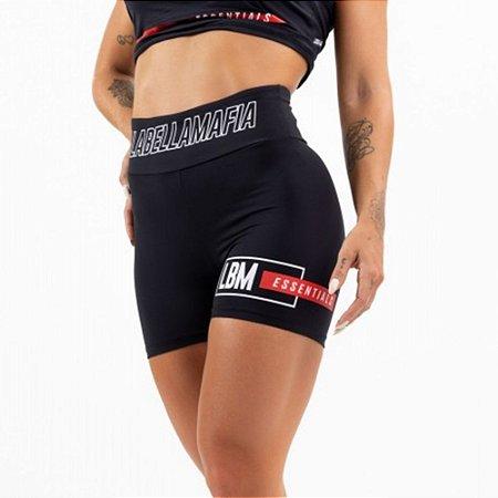 Shorts Essentials LBM