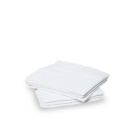 Pano Alvejado Branco | 38x60cm