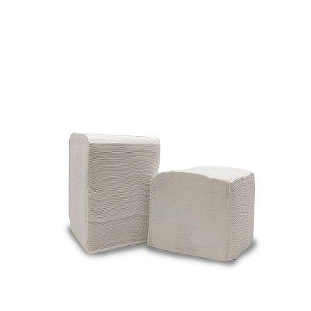 Papel Higiênico Cai-Cai Folha Dupla | Caixa com 800 Folhas