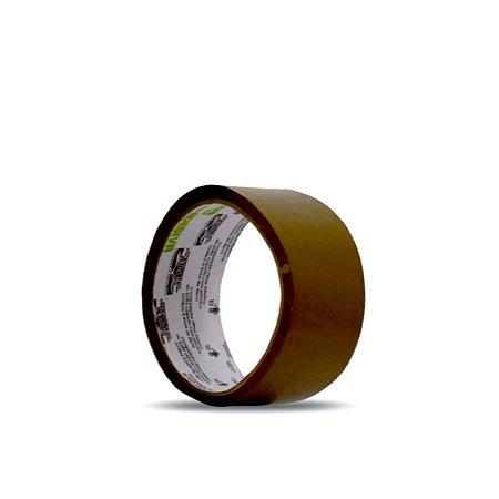 Durex Marrom 48mmx40m | Koretech