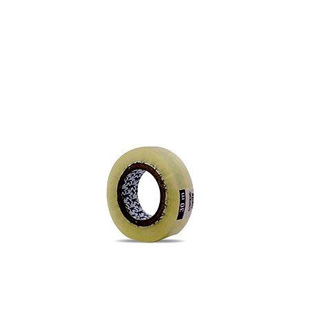 Durex Mini 12mmx30m   Cristal